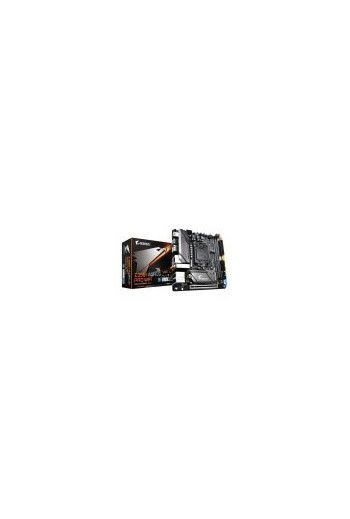 PLACA BASE GIGABYTE Z390 I...